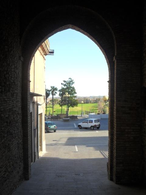 Paglieta,Abruzzo