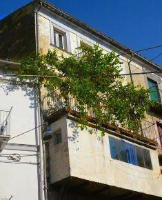 Property for sale in Bomba Abruzzo
