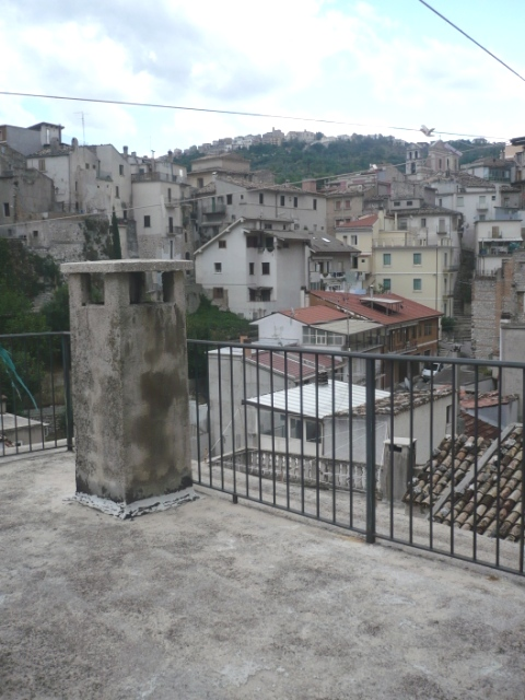 Property for sale in Fara San Martino, Chieti Province