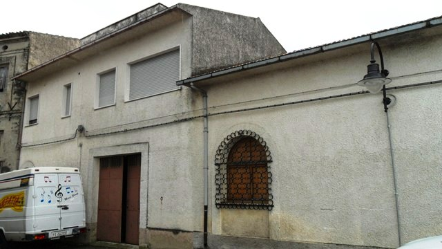 Property for sale in Sant?Apollinare, Chieti Province